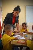 2014-09-26 Timor Lorosae 024avs